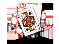 kortspel-online