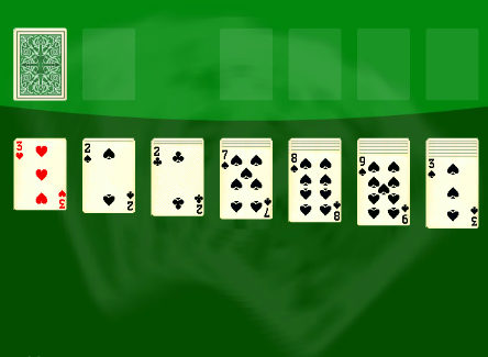 Private table online poker
